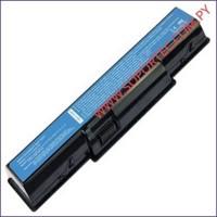 Batería Compatible Series Aspire 4310