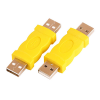 Adaptador USB Macho