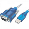 Cable Rs232 a USB