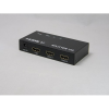 Splitter HDMI 1X2
